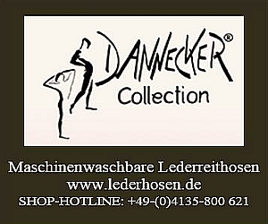 dannecker-logo.jpg