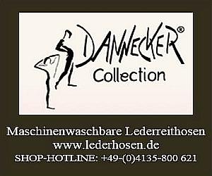 dannecker-logo.jpg