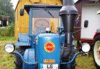 traktor031