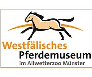westfaelisches-pferdemuseum.jpg