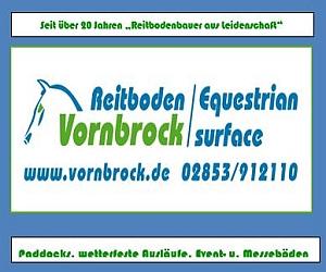 vornbrock-300x250.jpg