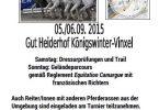 deutsches-camargueturnier-2015-plakat