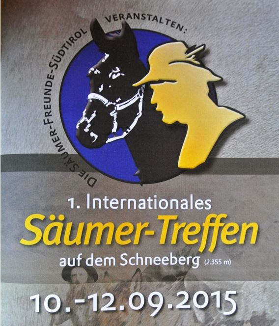 saeumertreffen-logo