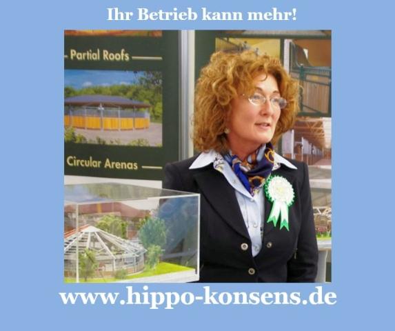reitplatzbau-vornbrock-032-.jpg