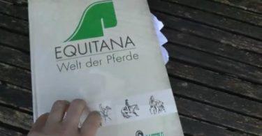 Equitana-Buch01