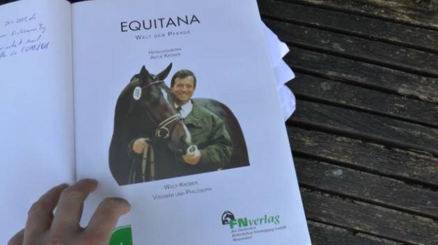 Equitana-Buch04