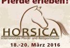 horsica-banner-300x250-final