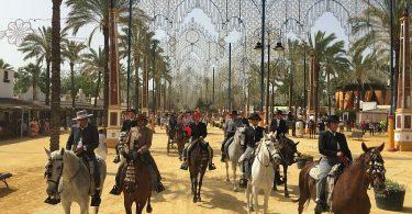 Feria del Caballo_3_klein