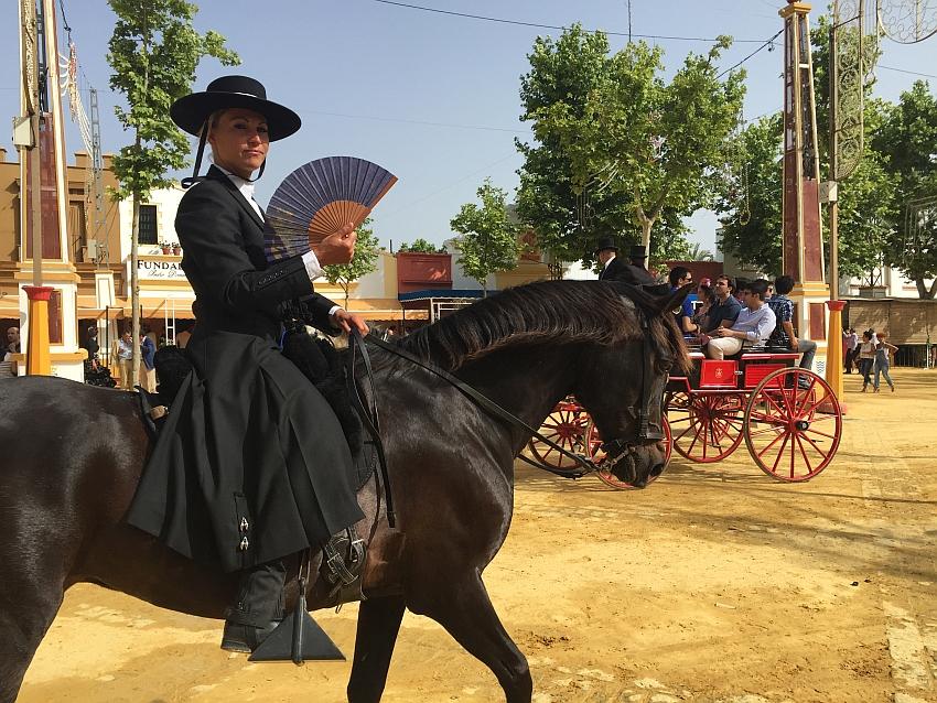 Feria del Caballo_4_klein