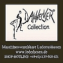 dannecker-logo-125.jpg