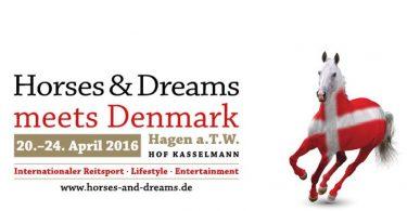 logo-horses-dreams-denmark