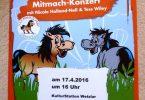 pferdeseite-tv-team-ponnyconzept01