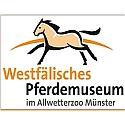 westfaelisches-pferdemuseum-125.jpg
