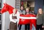pferdeseite-tv-horses-dreams-denmark-poletto