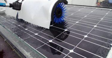 pferdeseite-tv-waschtag-auf-dem-solardach