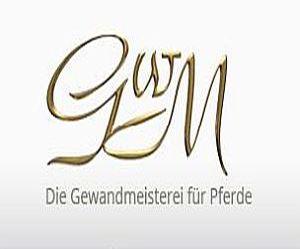logo-gewandmeisteri-300-250-final.jpg