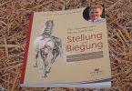pferdeseite_tv_heuschmann_buchvorstellung_02