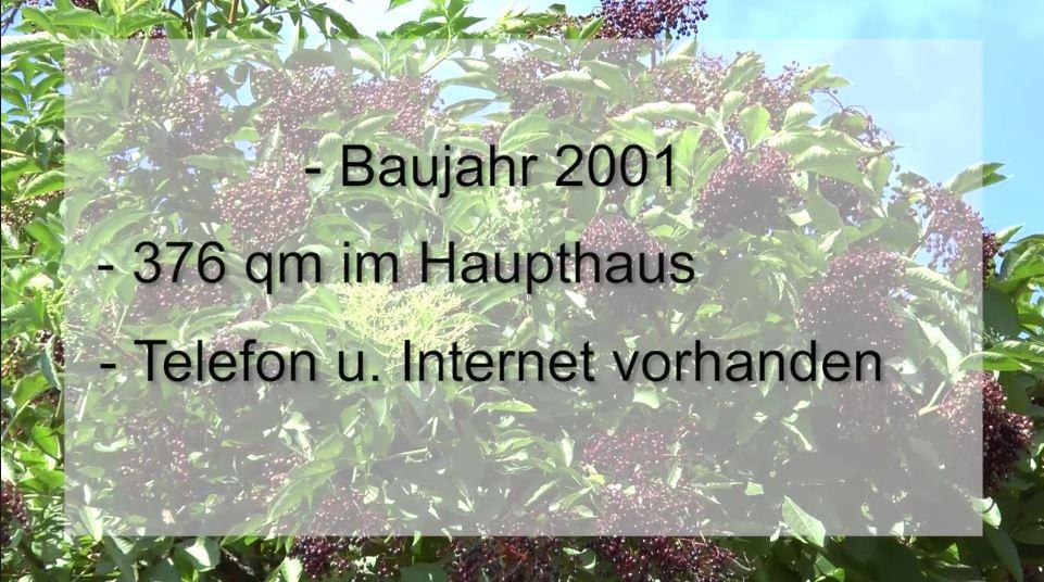 anbieterinfos_haus_ungarn_01