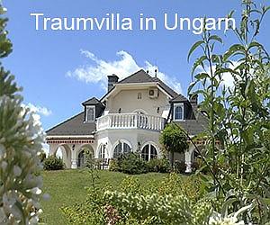 banner_traumvilla_ungarn_300_250.jpg