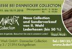 pferdeseite_tv_hausmesse_dannecker_collection_2016