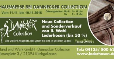 pferdeseite_tv_hausmesse_dannecker_collection_2016