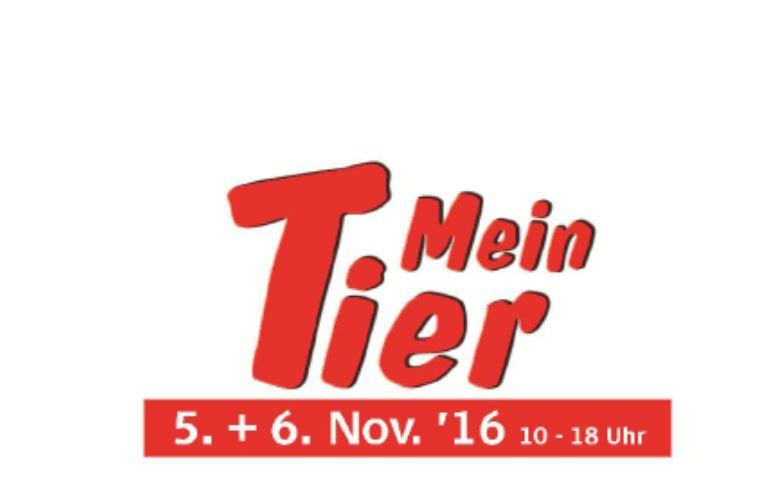 pferdeseite_tv_messe_mein_tier_04