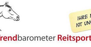 pferdeseite_tv_horse_future_panel_trendbarometer_umfrage_2016