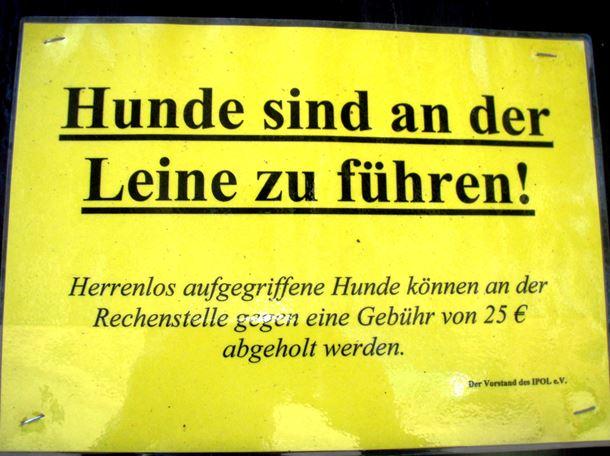 pferdeseite_tv_spassfrei_leinenzwang_02