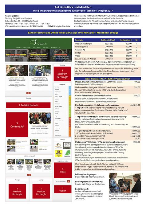 02_mediadaten_pferdeseite_tv_2017_Seite_1