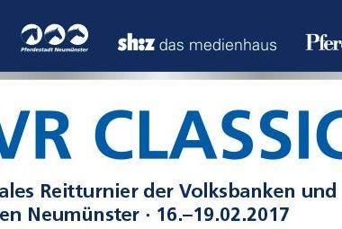 pferdeseite_tv_vr_classics_2017_logo