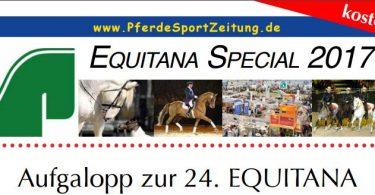 info_newsletter_equitana_vorschau_2017