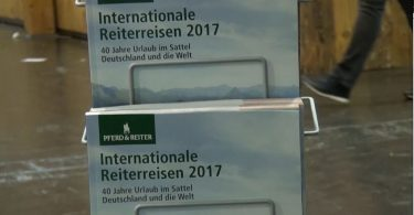 pferdeseite_tv_reiterreisen_2017_05