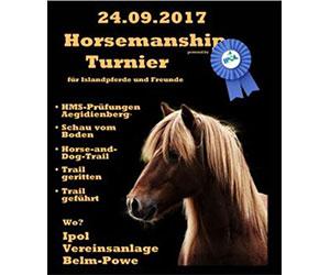 horsemanship_300_250_2017.jpg