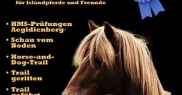 pferdeseite_tv_horsemanship_01