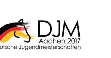 pferdeseite_tv_djm_aachen_2017_01