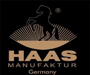 haas_buersten_300_250.jpg