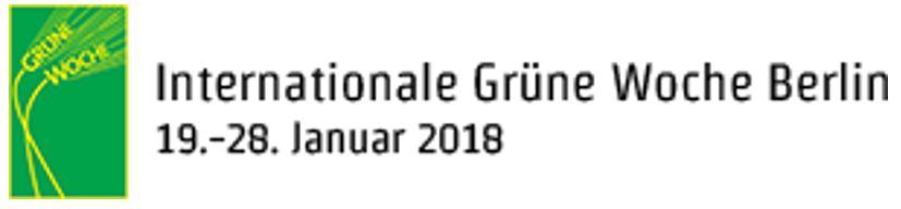 pferdeseite_tv_gruene_woche_berlin_2018_04